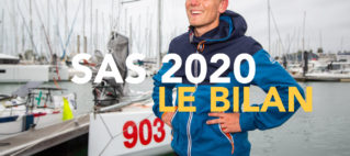 SAS 2020 – LE BILAN
