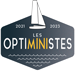 LES OPTIMINISTES
